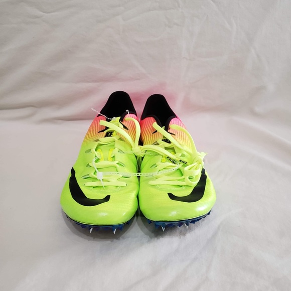 Nike Shoes | Nike Zoom Superfly Elite